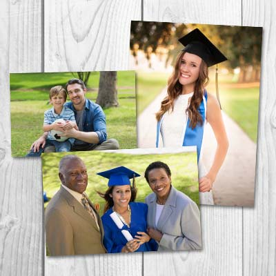 Order prints, posters and enlargements from MyPix2 and save your memories for many years