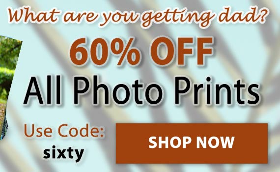 Special offers form MyPix2 savings on photo products, books, cards and gifts