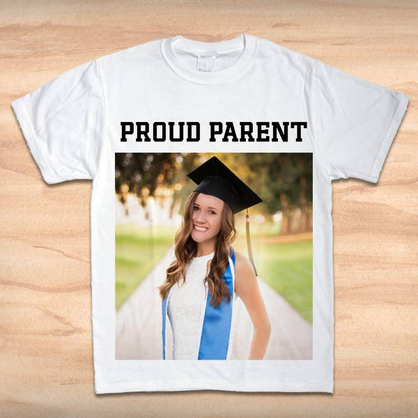 T-Shirts, Scarves and more all personalized with photos, MyPix2 personalized clothing