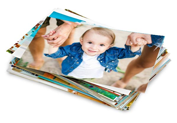 Photo Prints available from MyPix2