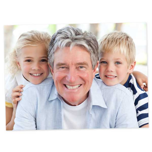 MyPix2 offers many beautiful 16x20 photo enlargements for your home, create beautiful photo prints from your camera photos