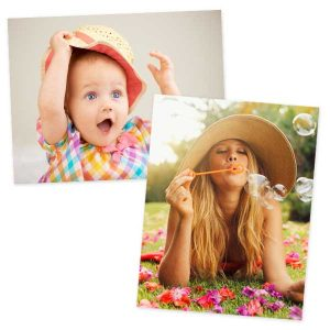 Order 8x10 prints, 8x10 enlargements perfect for your portraits and art photos